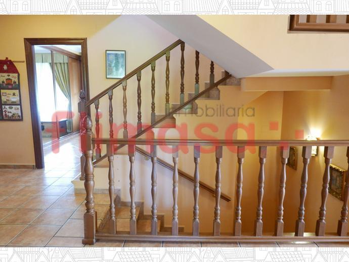 Photo 15 of House in Junto Ciudad Financiera Del Bsch / Casco Antiguo, Boadilla del Monte