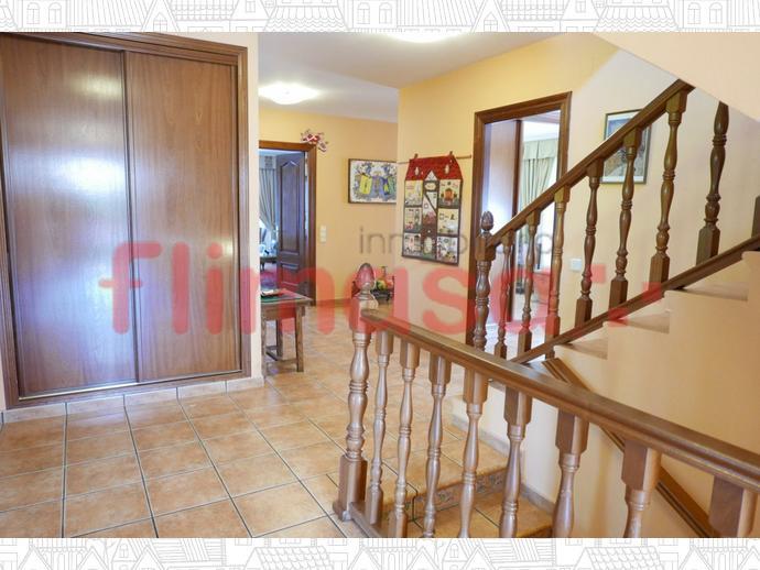 Photo 7 of House in Junto Ciudad Financiera Del Bsch / Casco Antiguo, Boadilla del Monte