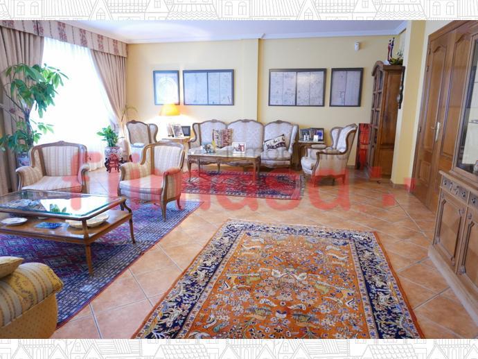 Photo 5 of House in Junto Ciudad Financiera Del Bsch / Casco Antiguo, Boadilla del Monte