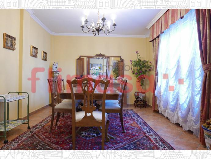 Photo 8 of House in Junto Ciudad Financiera Del Bsch / Casco Antiguo, Boadilla del Monte