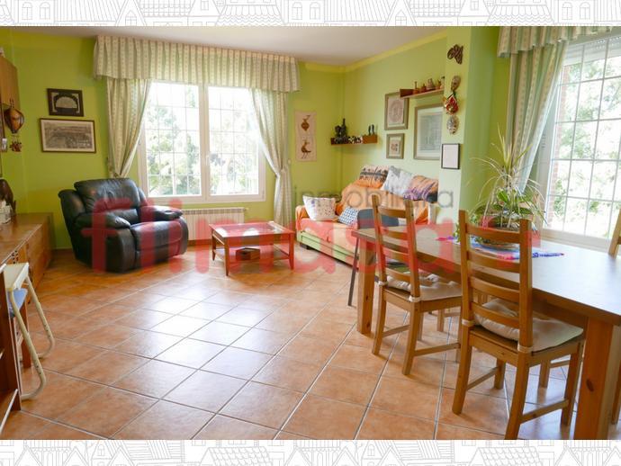 Photo 13 of House in Junto Ciudad Financiera Del Bsch / Casco Antiguo, Boadilla del Monte