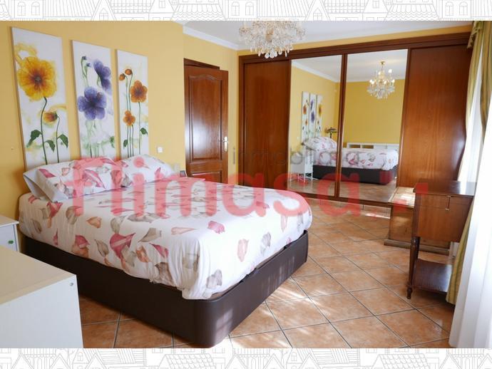 Foto 17 von Haus in Junto Ciudad Financiera Del Bsch / Casco Antiguo, Boadilla del Monte
