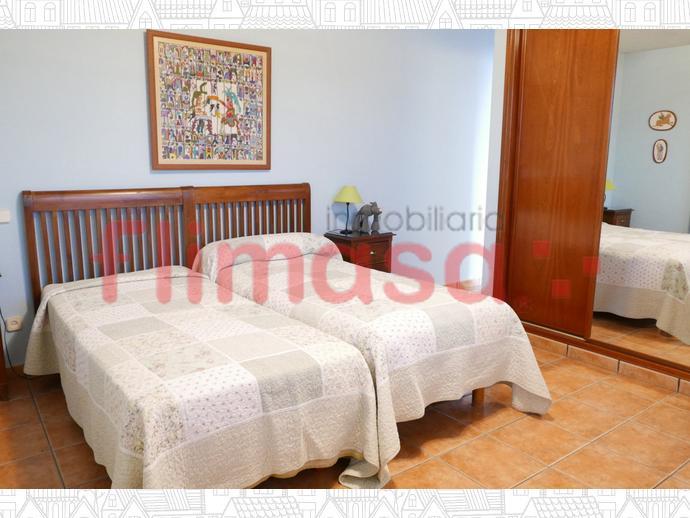 Photo 21 of House in Junto Ciudad Financiera Del Bsch / Casco Antiguo, Boadilla del Monte