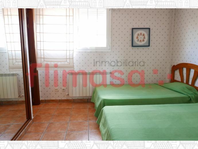 Photo 24 of House in Junto Ciudad Financiera Del Bsch / Casco Antiguo, Boadilla del Monte