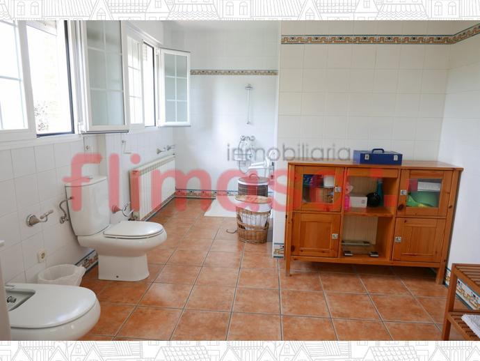 Photo 18 of House in Junto Ciudad Financiera Del Bsch / Casco Antiguo, Boadilla del Monte