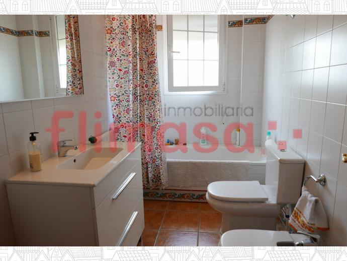 Photo 27 of House in Junto Ciudad Financiera Del Bsch / Casco Antiguo, Boadilla del Monte