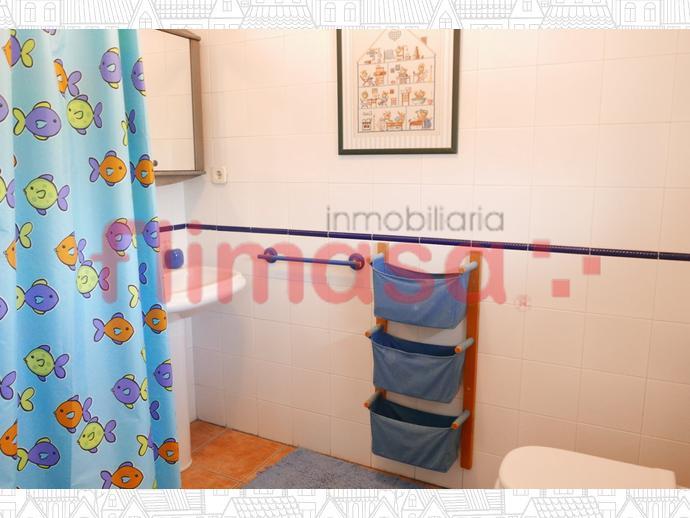 Photo 30 of House in Junto Ciudad Financiera Del Bsch / Casco Antiguo, Boadilla del Monte