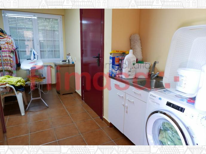 Photo 34 of House in Junto Ciudad Financiera Del Bsch / Casco Antiguo, Boadilla del Monte
