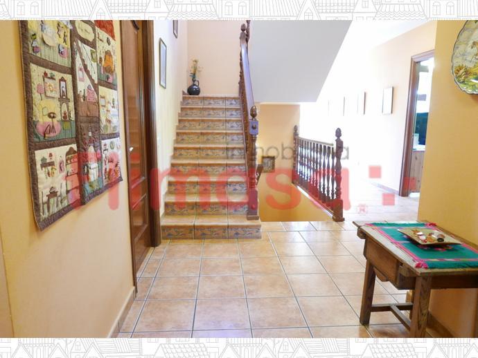 Photo 14 of House in Junto Ciudad Financiera Del Bsch / Casco Antiguo, Boadilla del Monte