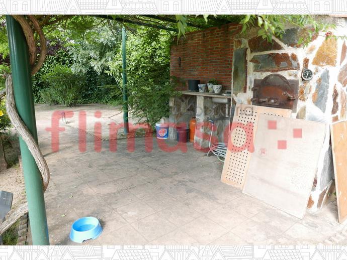 Photo 42 of House in Junto Ciudad Financiera Del Bsch / Casco Antiguo, Boadilla del Monte