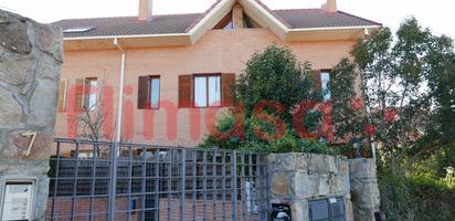 Viviendas de alquiler con opción a compra en Madrid Provincia