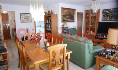 Habitatges en venda amb terrassa a Villaviciosa de Odón