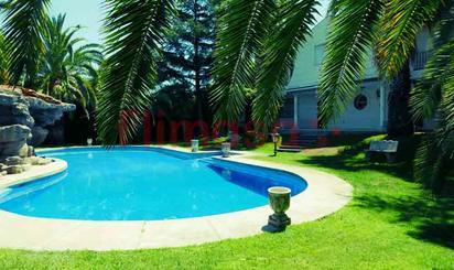 Wohnimmobilien zum verkauf in Villaviciosa de Odón