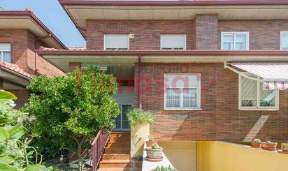 Estates in FLIMASA VILLAVICIOSA for sale at España