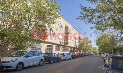 Flats for sale at Villaviciosa de Odón