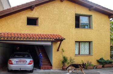 Haus oder Chalet miete in Posada - Barro