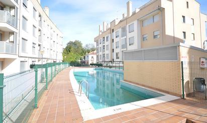 Apartamento de alquiler en Posada - Barro