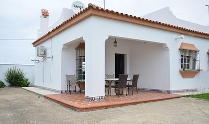 Casa o chalet de alquiler en Camino de la Torre Nueva, Vejer de la Frontera