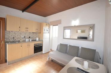 Apartamento de alquiler en Urbanización el Palmar, Vejer de la Frontera