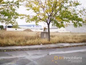 Terreno en Venta en Montes de Toledo, 45 / Illescas