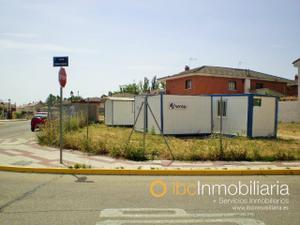 Terreno Urbanizable en Venta en Illescas, Zona de - Illescas / Illescas