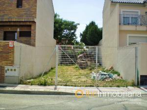 Terreno Residencial en Venta en Illescas, Zona de - Illescas / Illescas