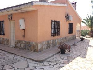 Casas de compra con calefacción en Busot
