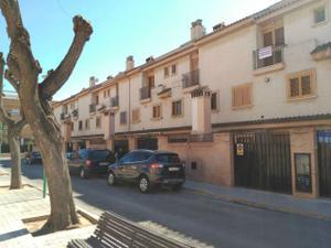 Casa adosada en Venta en Calle Residencial Sol, 14 / Meliana