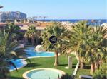 Vivienda Apartamento javea-xabia ,playa del arenal