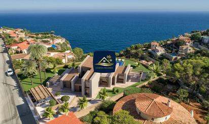 Casa o chalet en venta en Portichol - Balcón al Mar