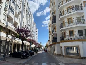 Wohnimmobilien zum verkauf in San Fernando