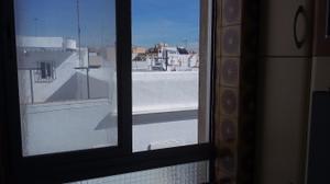 Piso en Venta en San Rafael / Centro