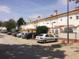 Chalet en Venta en Pitufos / Centro