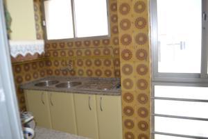 Apartamento en Venta en San Rafael / Centro