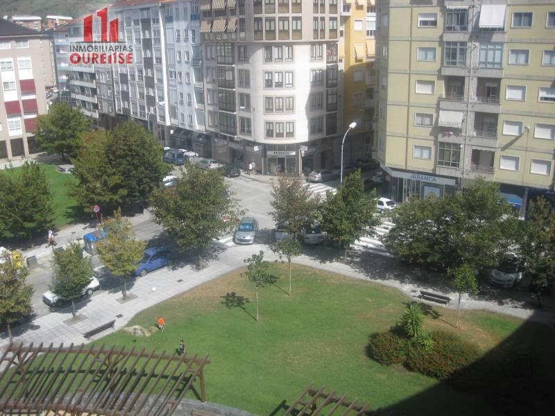 Inmobiliaria tren de segunda mano en ourense - Ourense piso ...