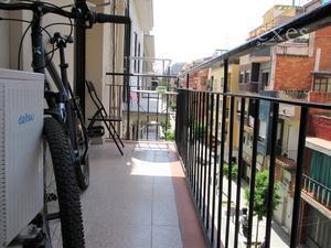Casas de compra con ascensor en Porta, Barcelona Capital