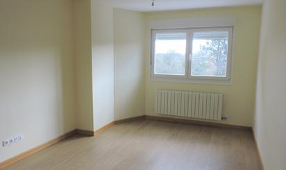 Viviendas y casas en venta en Lugo Provincia
