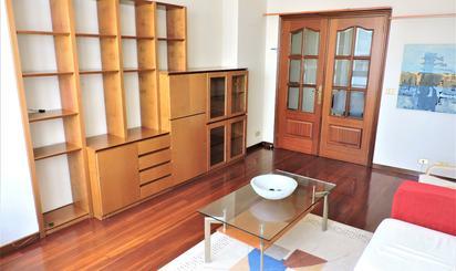 Viviendas en venta en Lugo Capital