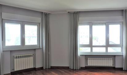 Habitatges en venda a Lugo Capital