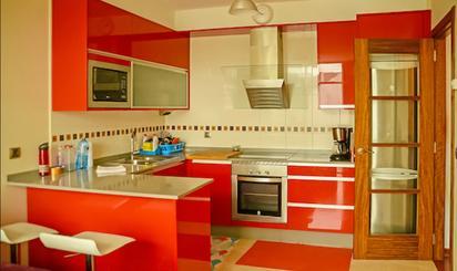 Apartamentos en venta en Lugo Capital