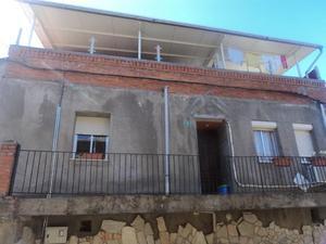 Chalet en Venta en Priaranza del Bierzo ,priaranza del Bierzo / Priaranza del Bierzo