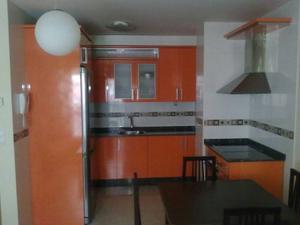 Apartamento en Alquiler en Ponferrada ,centro / Centro