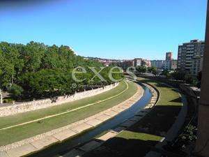 Piso en Alquiler en Girona Capital - Eixample Nord – la Devesa / Eixample Nord – La Devesa