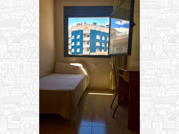 Foto 10 de Piso en Centre - Sant Oleguer - Centre / Centre, Sabadell
