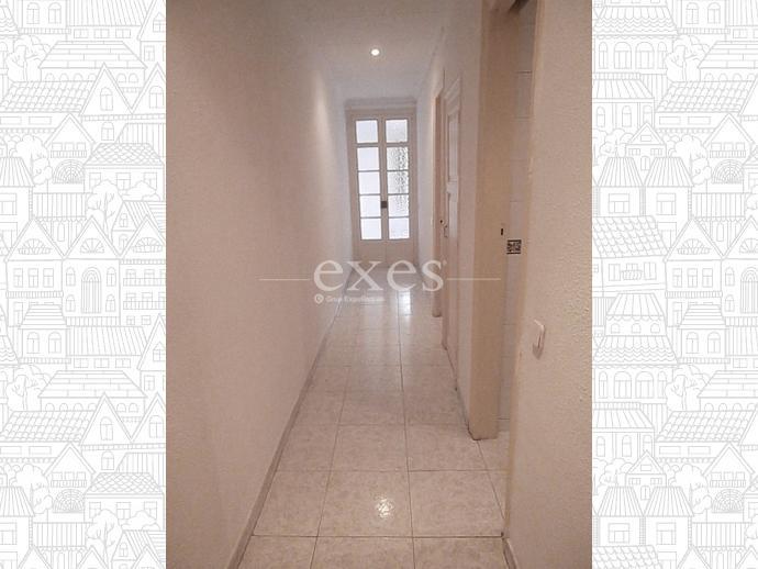 Foto 5 von Wohnung in Eixample - La Nova Esquerra De L'eixample / La Nova Esquerra de l'Eixample,  Barcelona Capital
