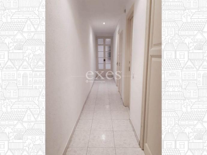 Foto 8 von Wohnung in Eixample - La Nova Esquerra De L'eixample / La Nova Esquerra de l'Eixample,  Barcelona Capital