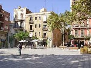 Viviendas en venta en Vila de Gràcia, Barcelona Capital