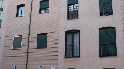 Foto 2 de Dúplex en venta en Faura, Valencia