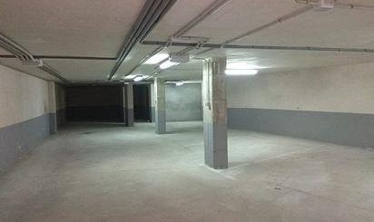 Garaje en venta en Piedralaves