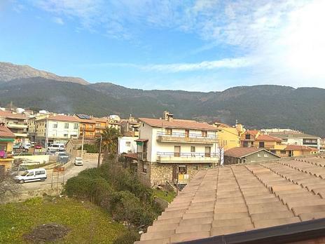 Dúplex en venta en Ávila Provincia